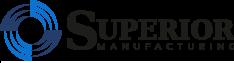 superior manufacturing